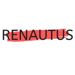 RENAUTUS(ルノータス)