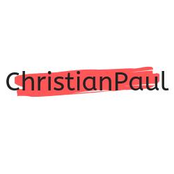 Christian Paul(クリスチャンポール)